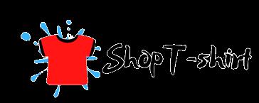 Shoptshirt.net
